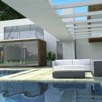 Trwanie budowy domu jest nie tylko ekstrawagancki ale także niezwykle oporny.